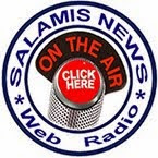 Salamis News Web Radio