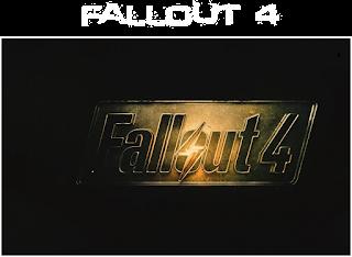 http://radioaktywne-recenzje.blogspot.com/2015/06/news-podsumowanie-informacji-o-fallout.html