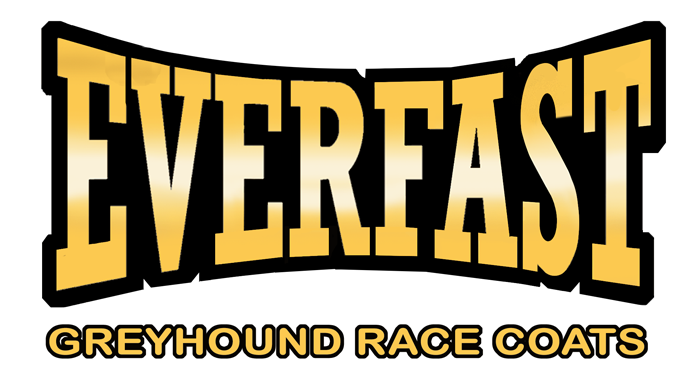 Everfast Greyhound Race Coats