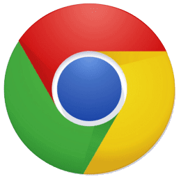 Download Google Chrome 30