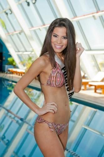 bikini woman ngosex sexy bikini   viviana ortiz puerto rican beauty