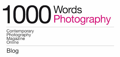 1000 Words Photography Magazine Blog