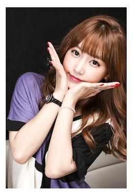 soyeon t-ara profile