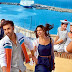 Tamasha : 2 Days on Box Office