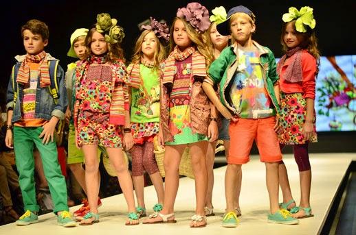 Se oras moda ni os primavera verano 2015 - Moda nino 2015 ...