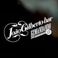 Conheça o aplicativo do João Gilberto Bar
