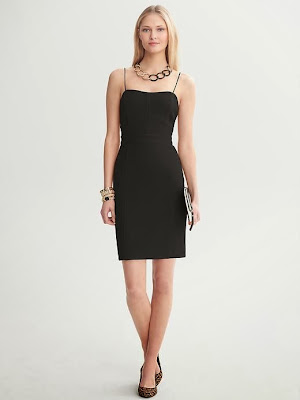 ince askılı siyah elbise, kısa, gece elbisesi, klasik elbise