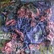 'Amb fils de seda...' (Il·lustració: Jordi Serra Rallo)