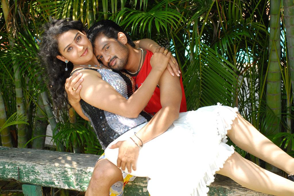 banners tamil movie kumara stills kumara actress rupashree photos ...