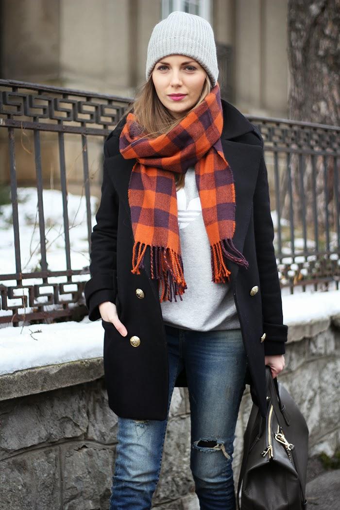 Fashion And Style Stella