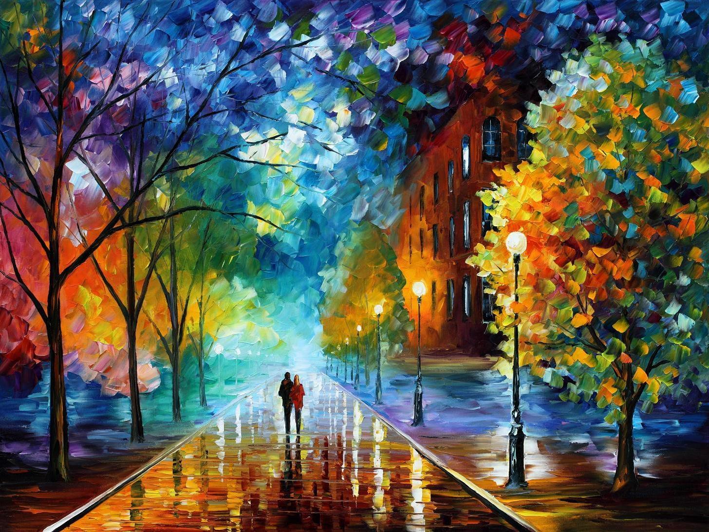 http://2.bp.blogspot.com/-Mn3mbtjY0_I/UTdNYlkJMpI/AAAAAAAAAhA/icQeiE6G6HM/s1600/paintings_leonid_afremov_desktop_1456x1093_wallpaper-408036.jpg