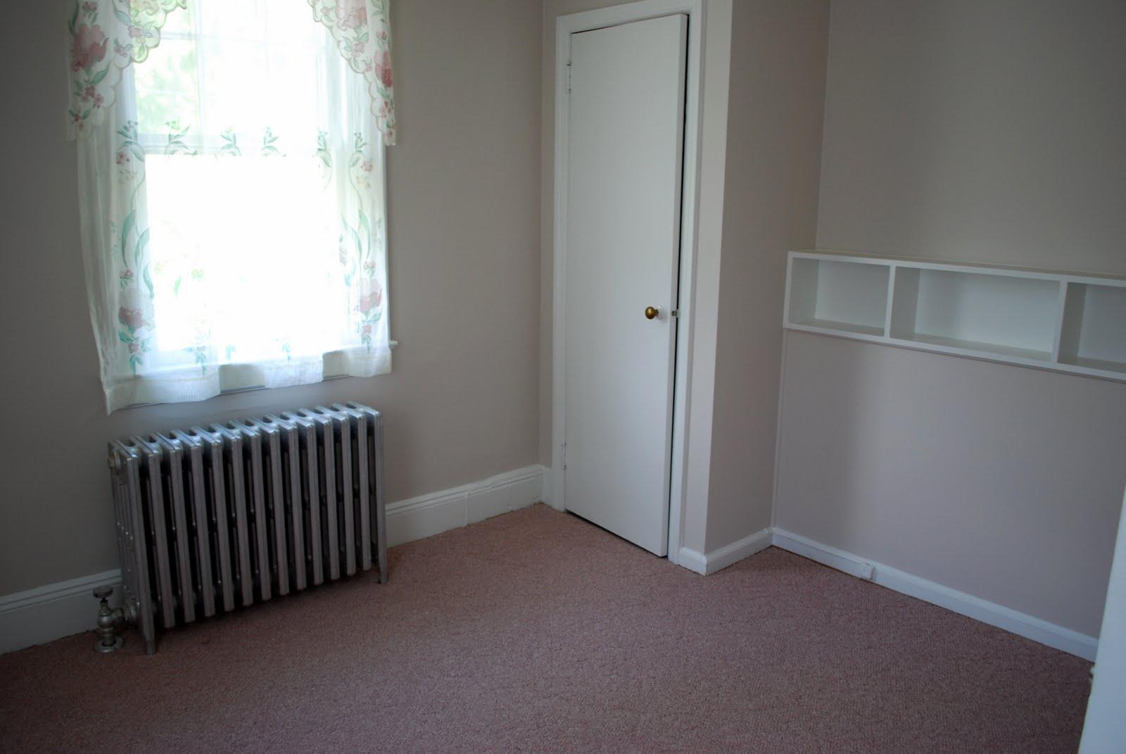 Exceptional Little Girl Wallpaper For Bedroom #9: DSC_6101.JPG
