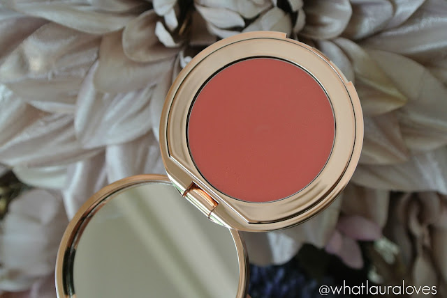 Charlotte Tilbury x Norman Parkinson Collection Colour of Youth