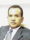 Syed Khairul Anuar b. Syed Abidin