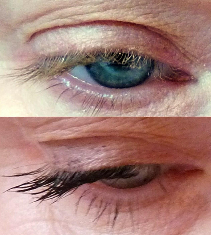 Dips Delectus Review Of Revitalash Advanced Eyelash Conditioner