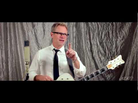 Steven Curtis Chapman - Joy 2012 Tracks and lyrics