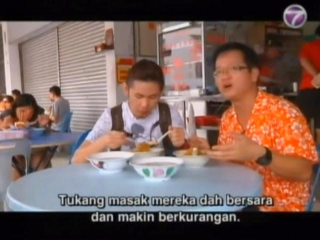 Johor-Kaki-Videos