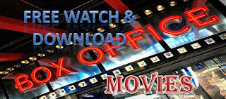 Free Download and Watch Movies