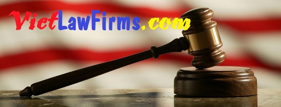 Tư Vấn Pháp Luật Việt Nam
