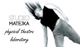 Contacto studiomatejka@gmail.com Wroclaw ,Poland