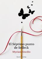 El séptimo punto de Selleck