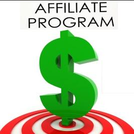Kerja Online Gratis Dengan Affliasi