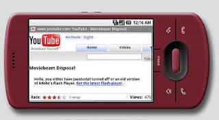 Cara+Menghapus+History+Search+Youtube+Di+Android.jpg
