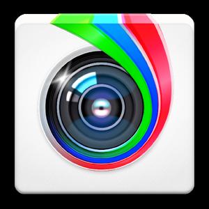 تحميل برنامج Aviary للتعديل علي الصور للاندرويد