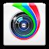 تحميل برنامج Aviary للتعديل علي الصور للاندرويد.