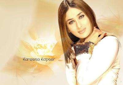 Kareena Kapoor Skirt In Ra-One Wallpaper