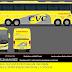 CVC TURISMO-60000