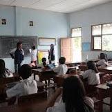 Kemendikbud Akan Tambah Jam Berguru Di Sekolah