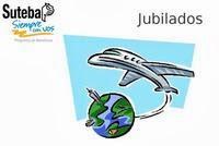 JUBILADOS