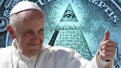 Pope-NWO-768x432 dans Réveil