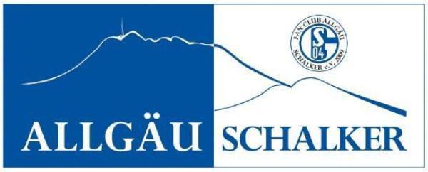 Allgäu Schalker e. V.