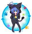 ♥★★Mi perfil ★★♥
