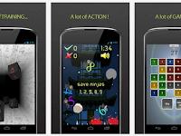 3 Game Android Asah Otak Yang Bisa Bikin kamu Pintar