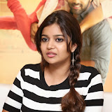 Swathi Photos at Bangaru Kodi Petta Movie Interview 73