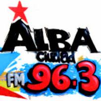 ALBA CIUDAD