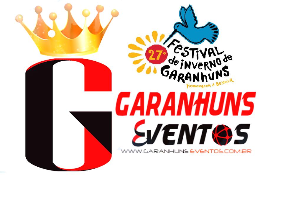 Garanhuns Eventos - Fig 2017 | Noticias e Entretenimento