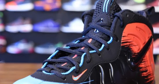 403426735f5 ... reduced ajordanxi your 1 source for sneaker release dates nike air  foamposite pro premium spider man
