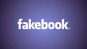 شرح طريقة انشاء وعمل صفحة على الفيس بوك الكيفية بالصور creating a facebook page