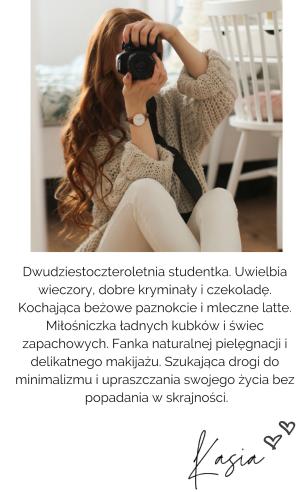 O MNIE