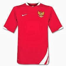 Cari distributor baju online