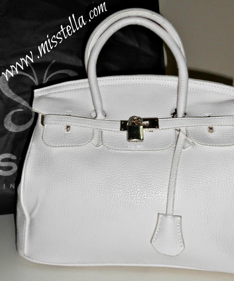 misstella: borse e accessori a piccoli prezzi
