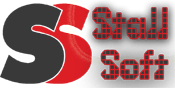 Stallsoft