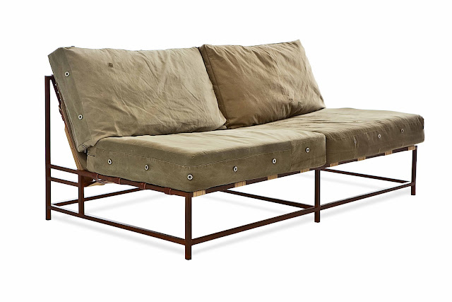Military-Couch.jpg