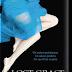 """18 settembre 2012: """"Lost Grace"""" di Bree Despain"""