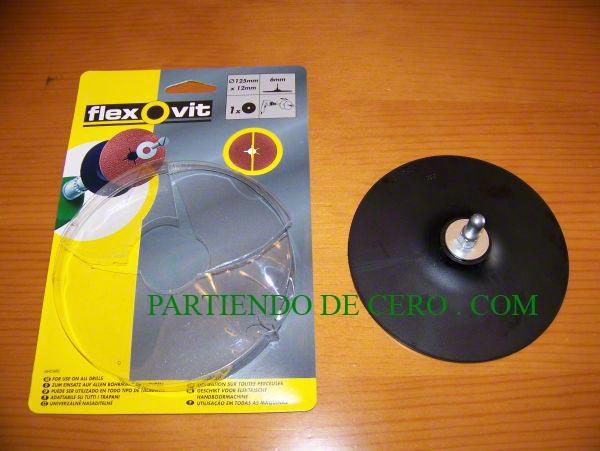 Disco+de+Goma+para+pulir_partiendodecero.com.jpg