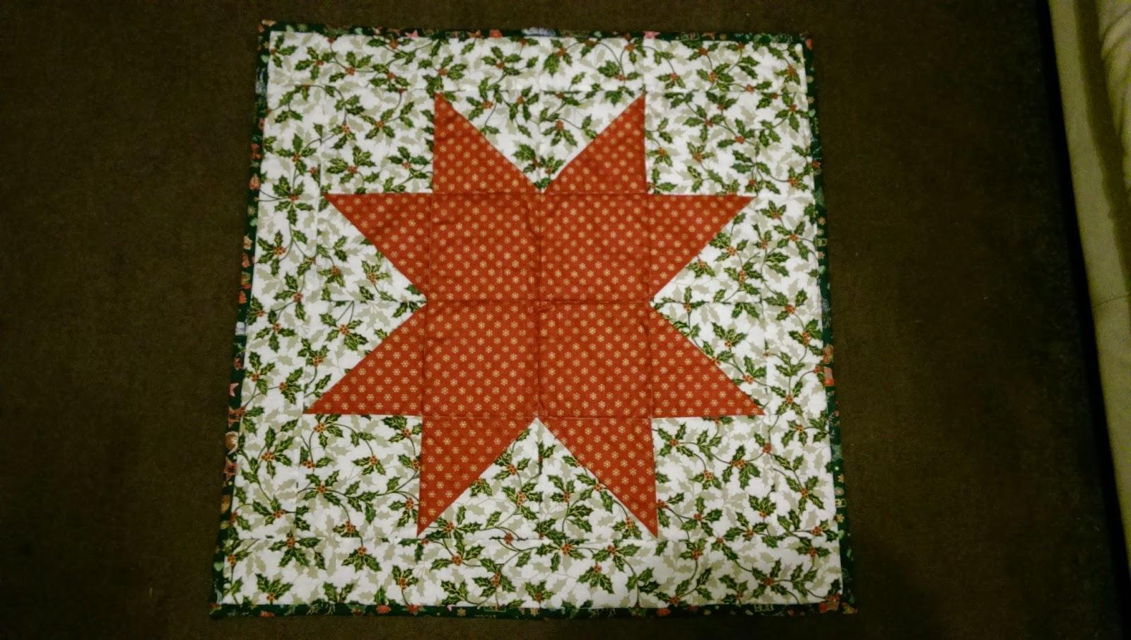 http://jennifercatherineshaw.blogspot.com/2014/11/ohio-star-quilt.html